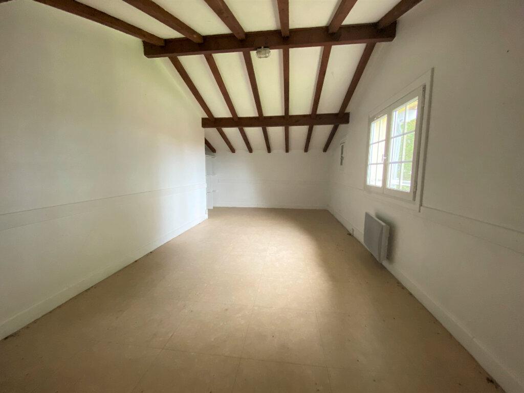 Maison à vendre 8 207m2 à Hagetmau vignette-8