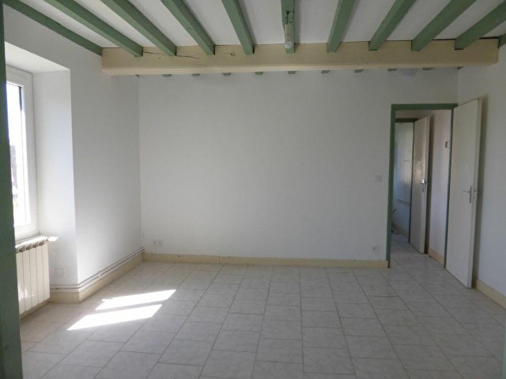 Appartement à louer 2 45.84m2 à Momuy vignette-2