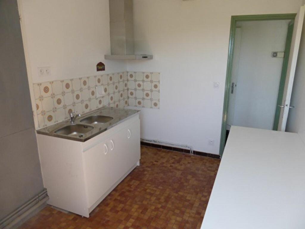 Appartement à louer 2 45.84m2 à Momuy vignette-4