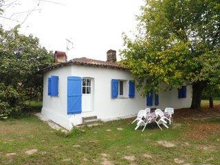 Maison à vendre 5 117m2 à Nerbis vignette-7