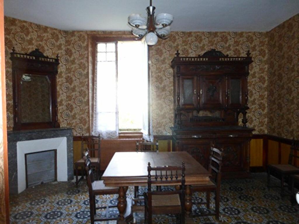 Maison à vendre 8 160m2 à Peyre vignette-4