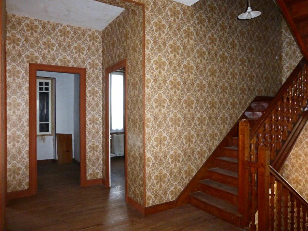 Maison à vendre 8 160m2 à Peyre vignette-8