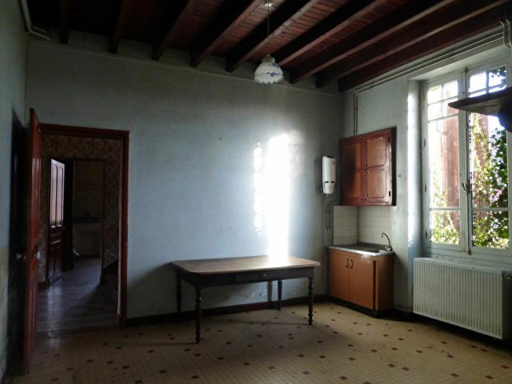 Maison à vendre 8 160m2 à Peyre vignette-10