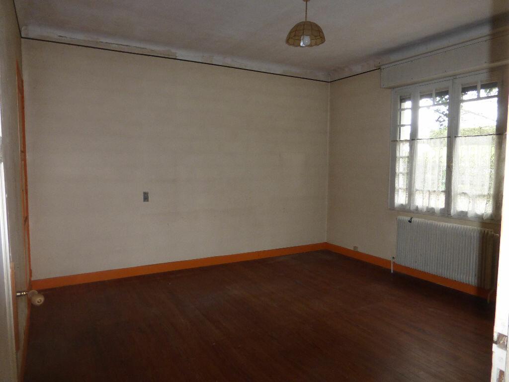 Maison à vendre 4 81m2 à Momuy vignette-8