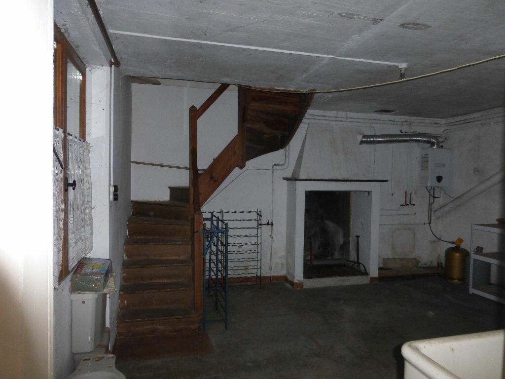 Maison à vendre 4 81m2 à Momuy vignette-12
