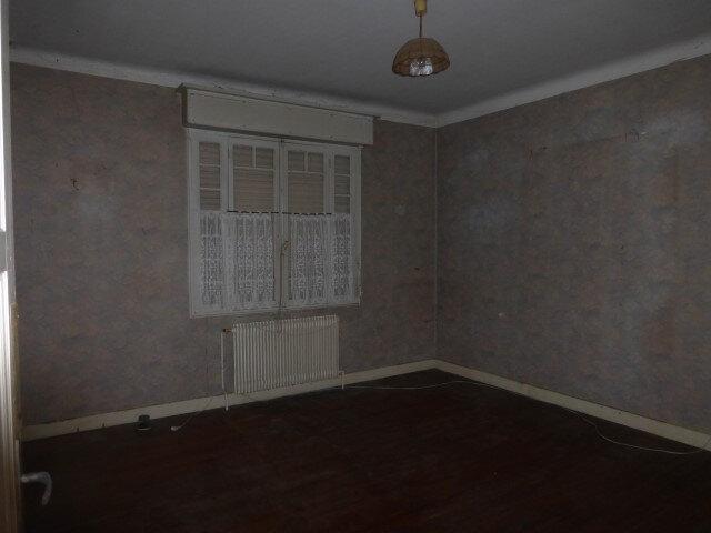 Maison à vendre 4 81m2 à Momuy vignette-14