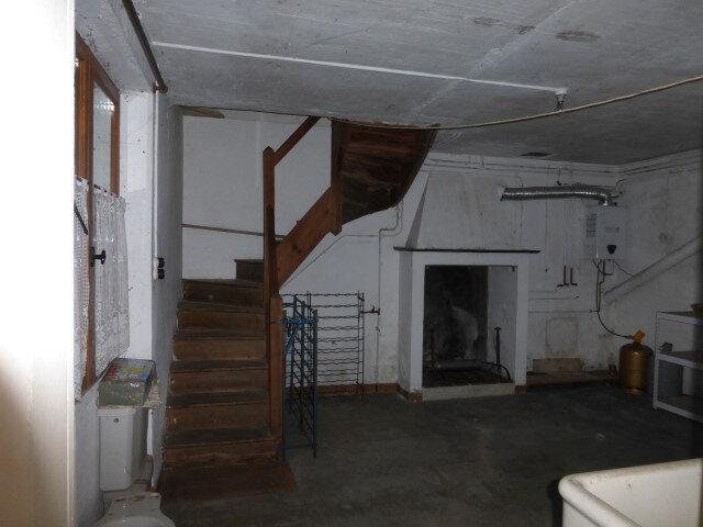 Maison à vendre 4 81m2 à Momuy vignette-15