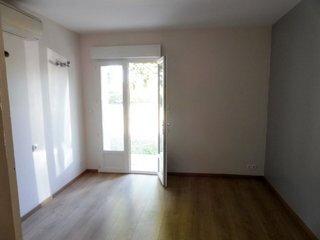 Maison à vendre 7 162m2 à Sainte-Colombe vignette-4