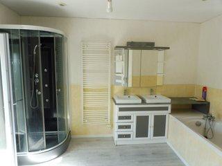 Maison à vendre 7 162m2 à Sainte-Colombe vignette-5