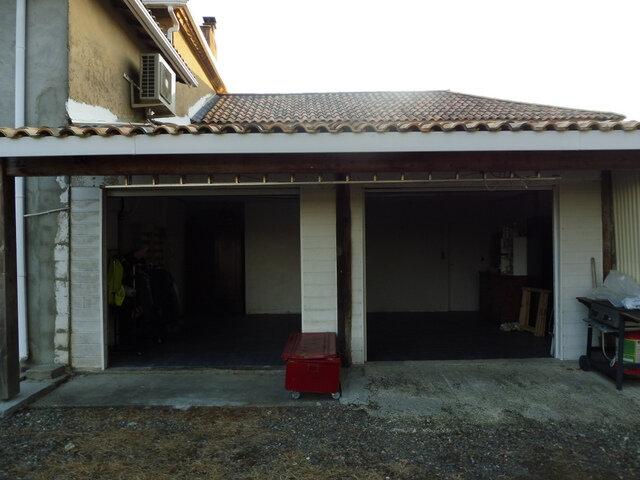 Maison à vendre 7 162m2 à Sainte-Colombe vignette-9