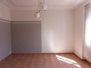 Maison à vendre 7 162m2 à Sainte-Colombe vignette-11