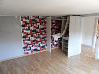 Maison à vendre 7 162m2 à Sainte-Colombe vignette-12