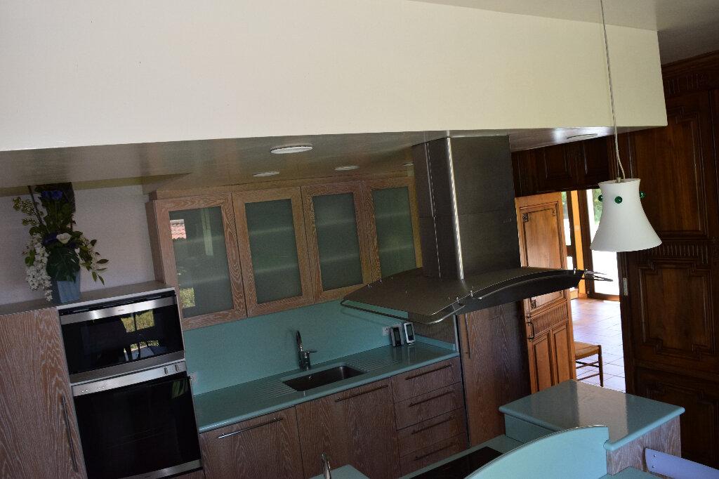 Maison à vendre 7 202m2 à Hagetmau vignette-6