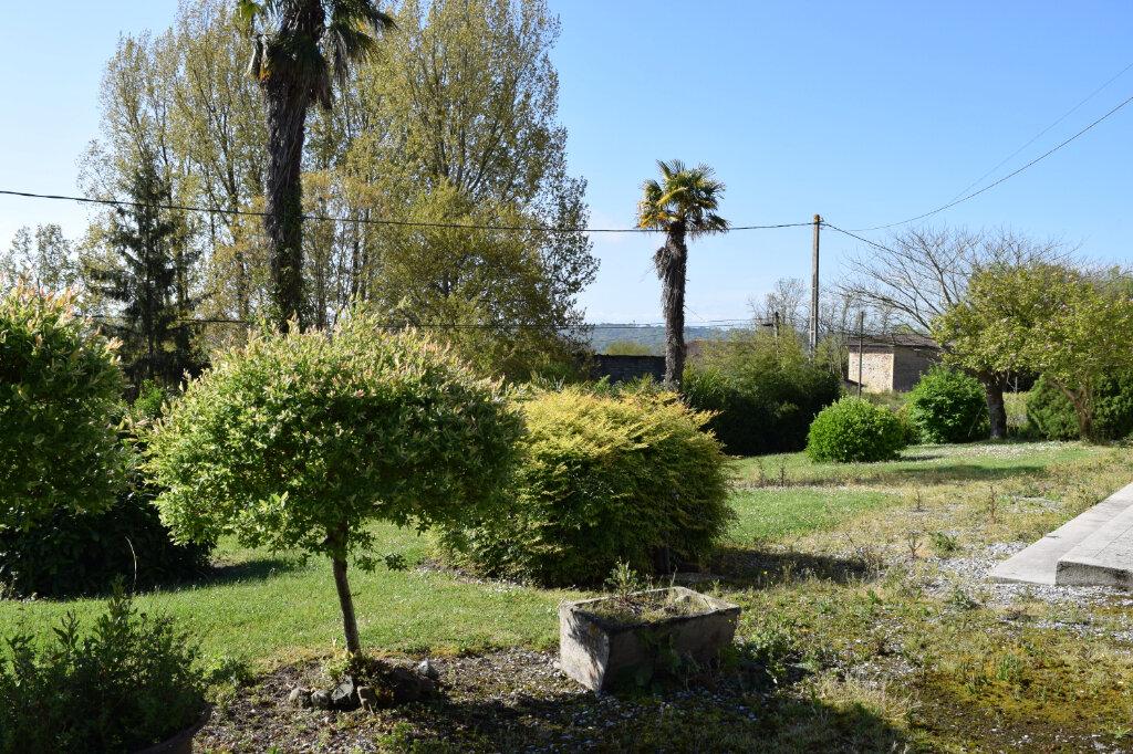 Maison à vendre 5 125m2 à Brassempouy vignette-4
