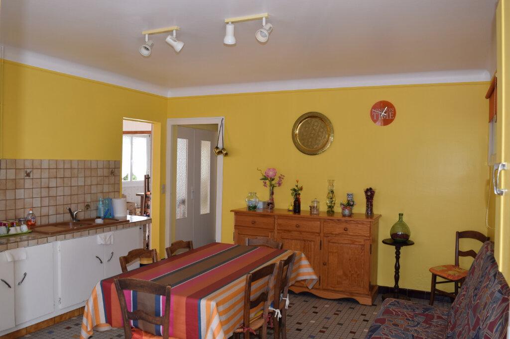 Maison à vendre 5 125m2 à Brassempouy vignette-5