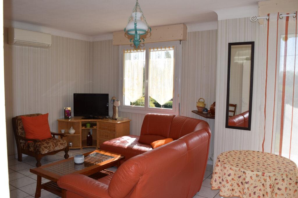 Maison à vendre 5 125m2 à Brassempouy vignette-6