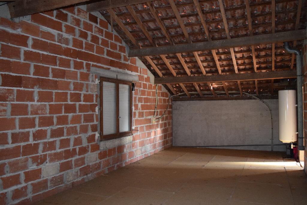 Maison à vendre 5 125m2 à Brassempouy vignette-11