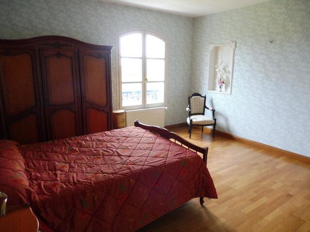 Maison à vendre 7 210m2 à Saint-Sever vignette-7