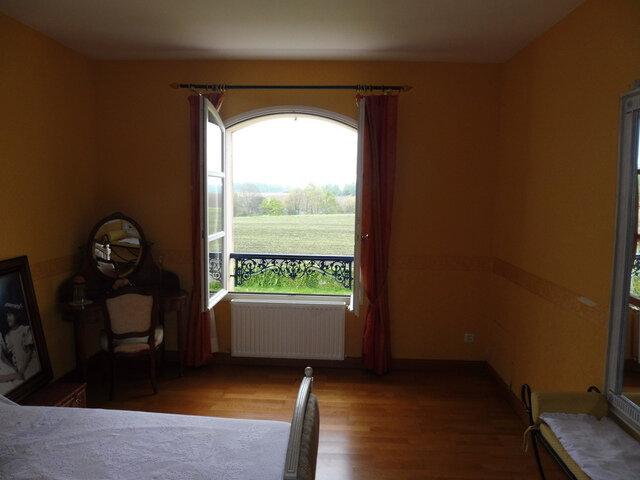 Maison à vendre 7 210m2 à Saint-Sever vignette-8