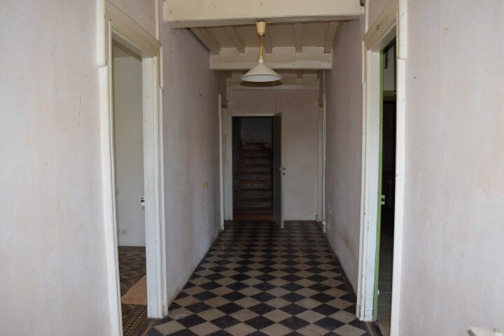 Maison à vendre 5 100m2 à Hagetmau vignette-6