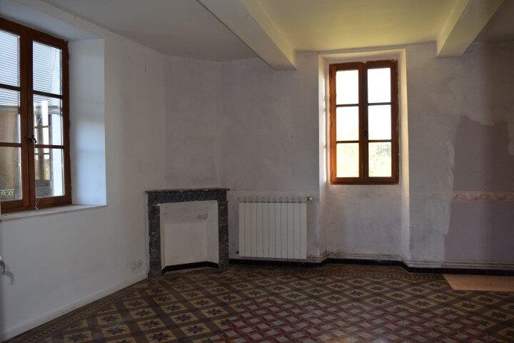 Maison à vendre 5 100m2 à Hagetmau vignette-8