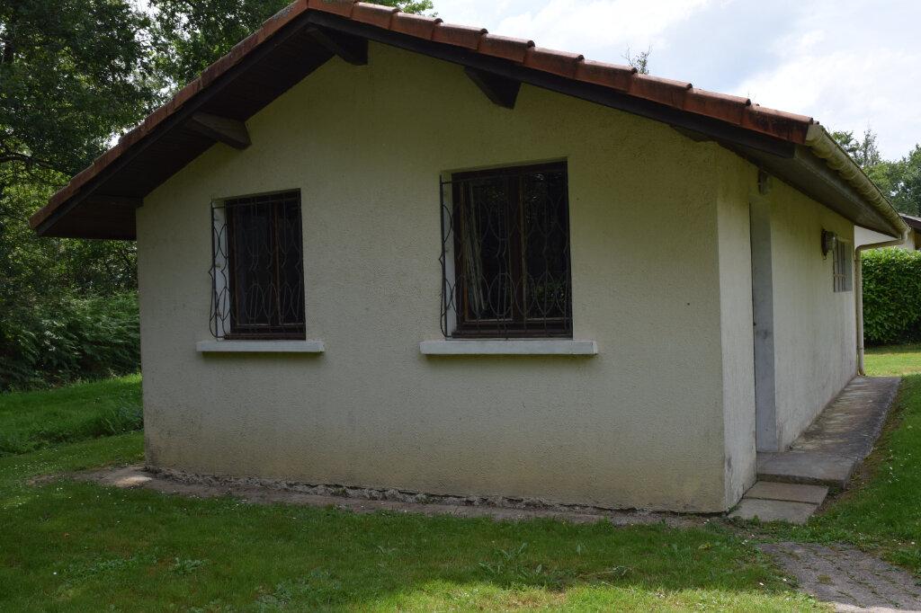 Maison à vendre 4 90m2 à Doazit vignette-4