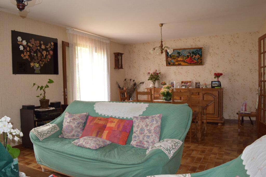 Maison à vendre 4 90m2 à Doazit vignette-10