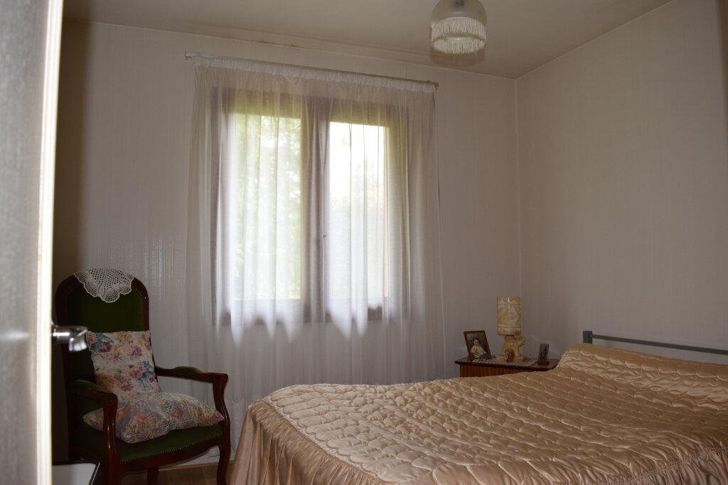 Maison à vendre 4 90m2 à Doazit vignette-12