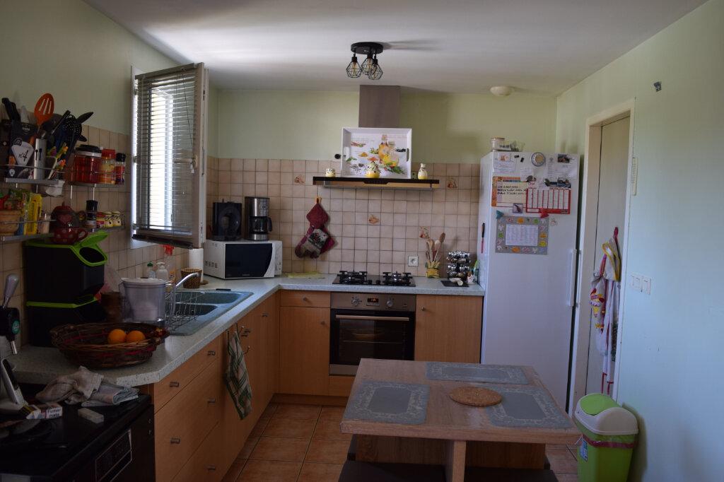 Maison à vendre 4 78.41m2 à Aubagnan vignette-4