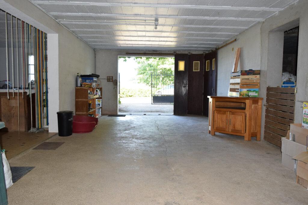 Maison à vendre 7 134m2 à Hagetmau vignette-6
