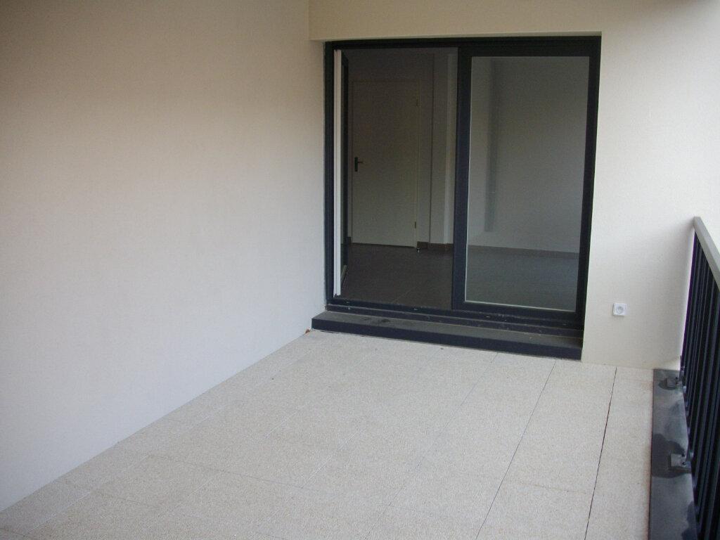 Appartement à vendre 2 50.11m2 à Mont-de-Marsan vignette-3