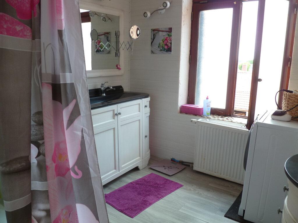 Maison à vendre 5 128m2 à Saint-Just-en-Chaussée vignette-4