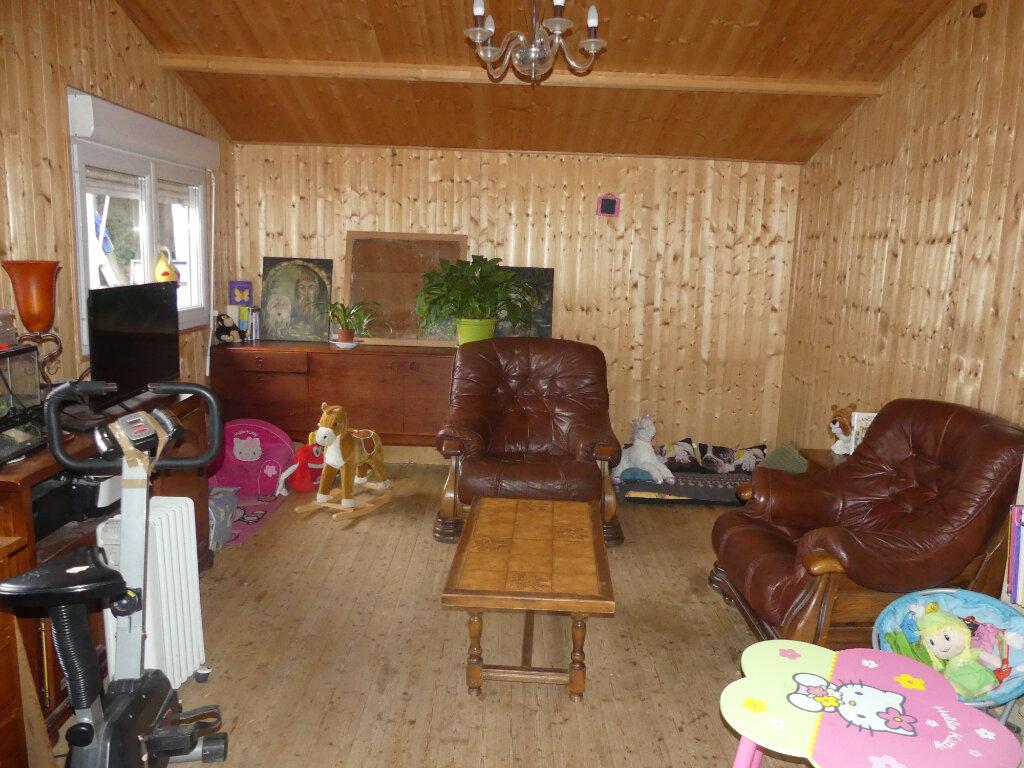 Maison à vendre 3 70m2 à Annay vignette-2
