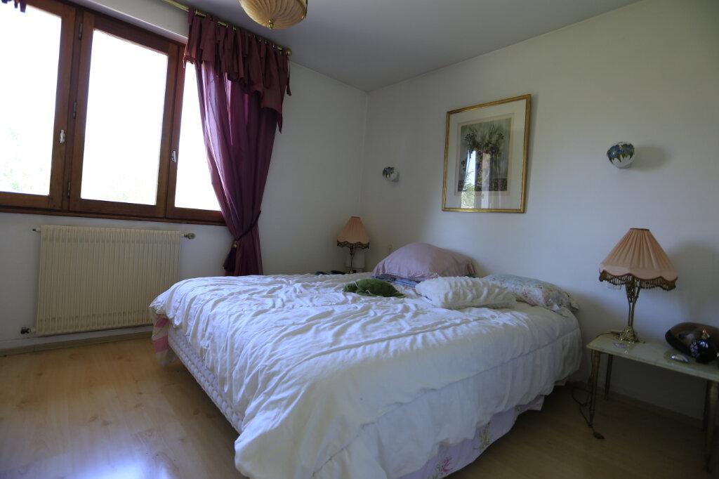 Maison à vendre 8 168m2 à Aix-les-Bains vignette-8