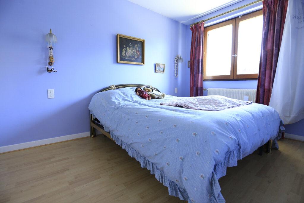Maison à vendre 8 168m2 à Aix-les-Bains vignette-10