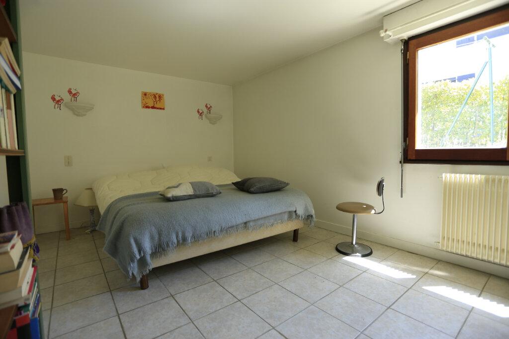 Maison à vendre 8 168m2 à Aix-les-Bains vignette-11