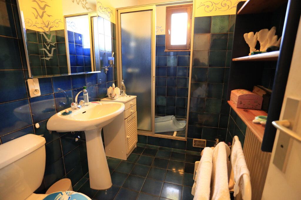 Maison à vendre 8 168m2 à Aix-les-Bains vignette-12