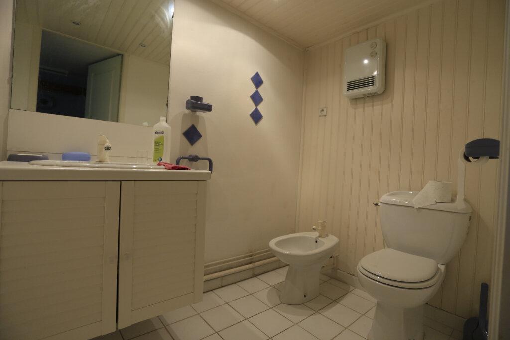 Maison à vendre 8 168m2 à Aix-les-Bains vignette-13