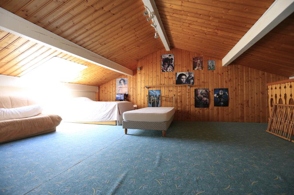 Maison à vendre 8 168m2 à Aix-les-Bains vignette-14