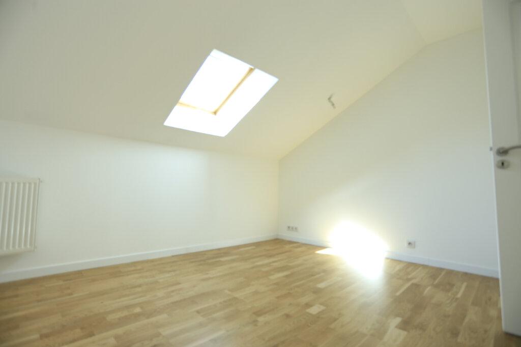 Appartement à vendre 3 60.3m2 à Aix-les-Bains vignette-7