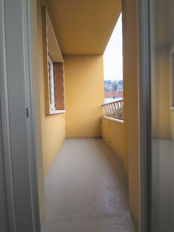 Appartement à louer 2 42m2 à Aix-les-Bains vignette-7
