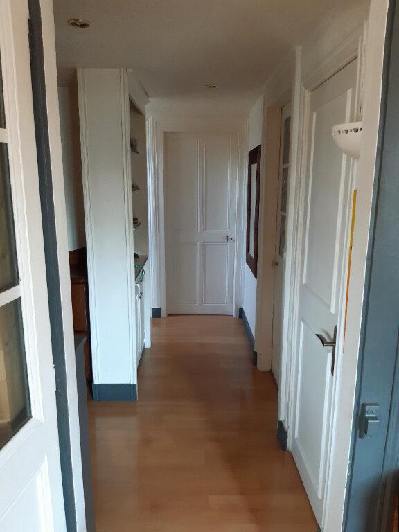Appartement à louer 3 77.73m2 à Aix-les-Bains vignette-5