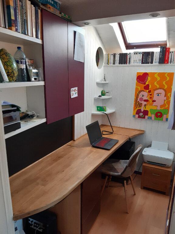 Appartement à louer 3 77.73m2 à Aix-les-Bains vignette-8