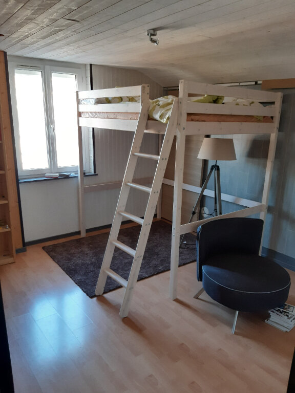 Appartement à louer 3 77.73m2 à Aix-les-Bains vignette-9