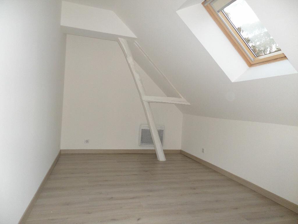 Appartement à louer 4 58.51m2 à Longueil-Sainte-Marie vignette-3
