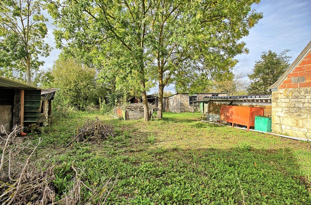 Maison à vendre 3 59m2 à Estrées-Saint-Denis vignette-3