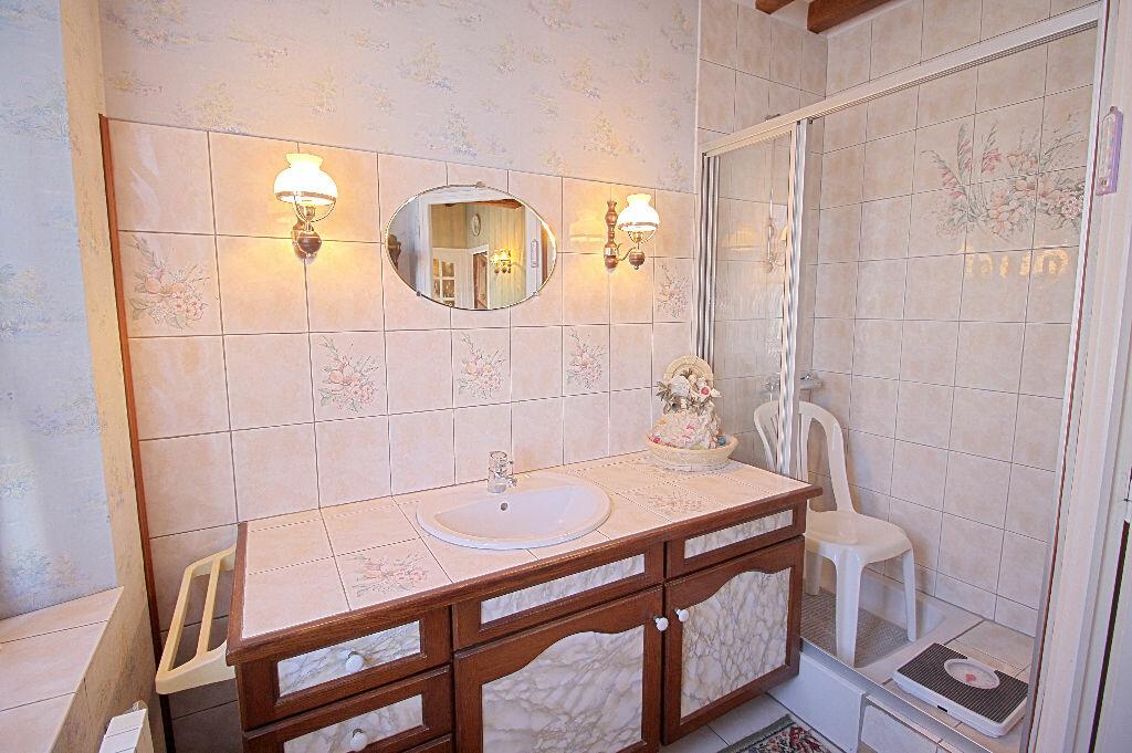 Maison à vendre 4 90m2 à Estrées-Saint-Denis vignette-6