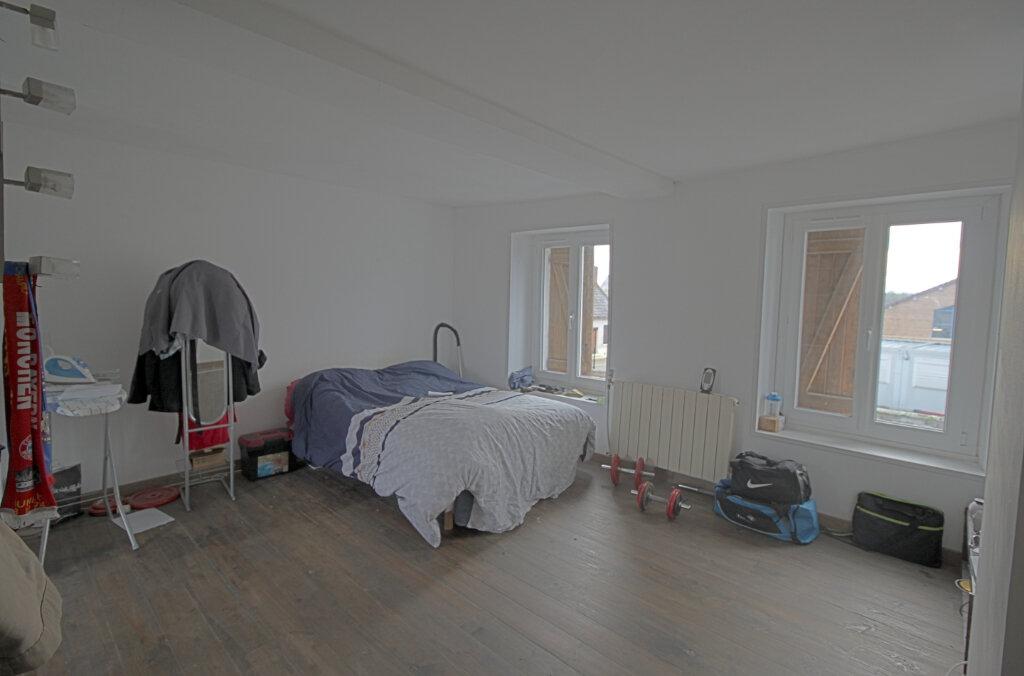 Maison à vendre 3 52m2 à Estrées-Saint-Denis vignette-5