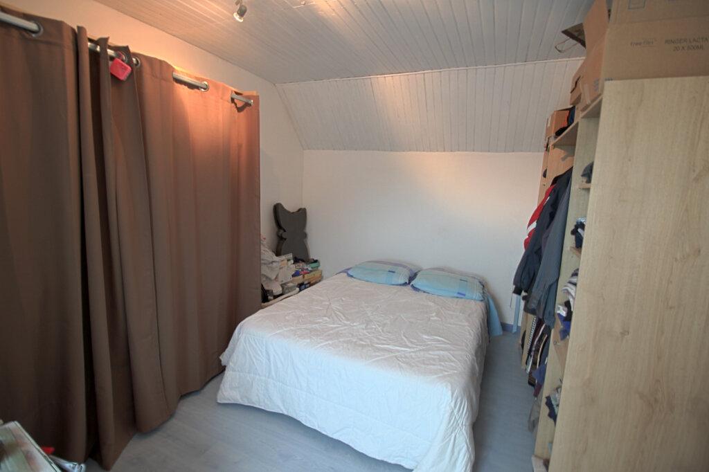 Maison à vendre 8 140m2 à Estrées-Saint-Denis vignette-7