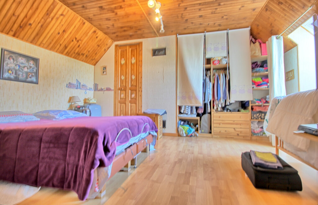 Maison à vendre 8 140m2 à Estrées-Saint-Denis vignette-8
